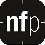 logo-nfp